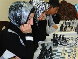 Faysal Durmaz Anısına Satranç Turnuvası