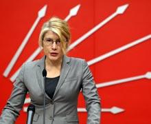 'Arınç Başbakanlığa meraklı'