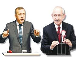 Türkiye 'Dersim özrü'nde uzlaştı