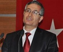 MHP: AKP'de iç hesaplaşma var