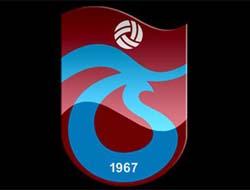 Trabzon: 82 puanımız helaldir