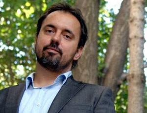 'Selim Türkhan'ı ikna eden seçimi kazanır'