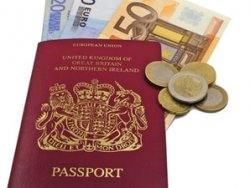 İki ülke ile daha vizeler kalkıyor