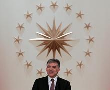 AKP'de Abdullah Gül çatlağı
