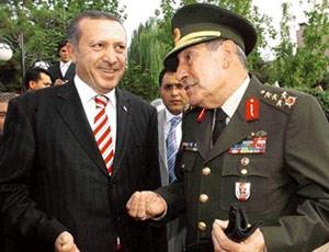 Kılıçdaroğlu: Büyükanıt da yargılansın