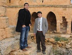 Mor Loozor Manastırı Talan Edildi !