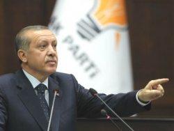 Başbakan Erdoğan rakamlardan memnun