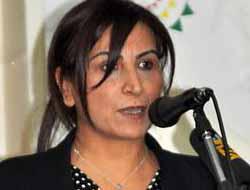 DTK: Öcalan'a özgürlük !