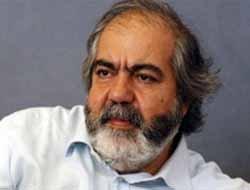 Altan: İktidar Kemalizm'den rövanş alma çabasında