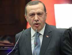 AKP'nin dindar toplum ajandası