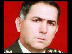Albay Çillioğlu öldürüldü mü?