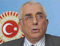 Ali Topuz: CHP bölünebilir !