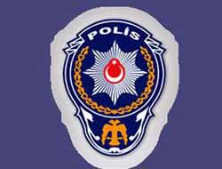 İstanbul Emniyeti'nde 700 polise şark tayini