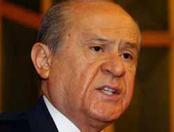 'Mustafa Kemal'i de yaftalayacaklar'
