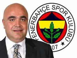 Fenerbahçe'den Galatasaray'a şike iması