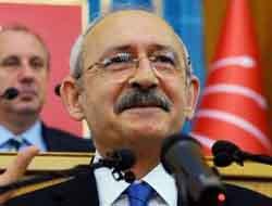 Kılıçdaroğlu'ndan 'Hakan Fidan' yorumu