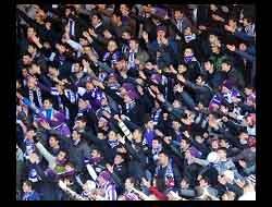 'Hitabe'ye Lig TV sansürü