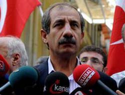 'Kılıçdaroğlu demokrat da değil solcu da!'