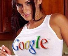 Google suçlu bulundu