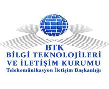 BTK'dan internet eğitimi
