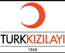 Türk Kızılayı bir ''tık'' yakında