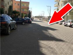 Midyat'ta silahlı kavga: 1 Yaralı