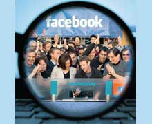 Facebook'ta +13 devrimi