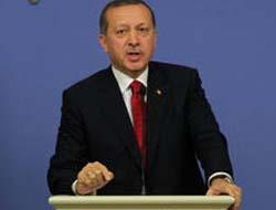 Erdoğan: Terörün panzehiri insan!