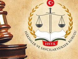 Midyat'taki Hâkim ve Savcıların Ataması Yapıldı