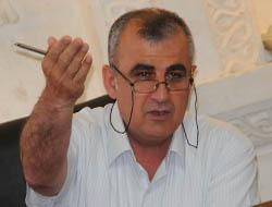 Belediye Meclisi Haziran Ayı Toplantısı Yapıldı