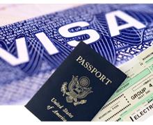 E-pasaport sistemi çöktü!
