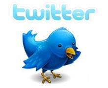 Twitter bu kez neden çöktü?