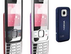 Nokia hayat öpücüğünü kaptı