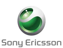 Sony, Sony Ericsson'ı satın aldı