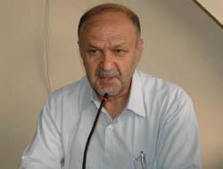 İlahiyatçı Abdulcelil Candan Vefat Etti