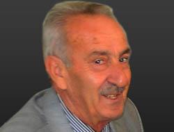 Süleyman Ağırman, Hayatını Kaybetti