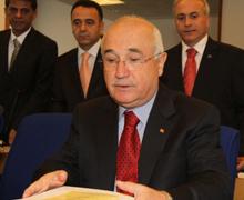PKK ile Asala arasında bağlantı iddiası